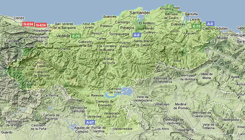 cantabria_map_smaller