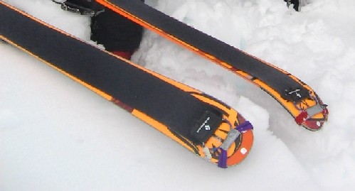 ski-touring-skins-2