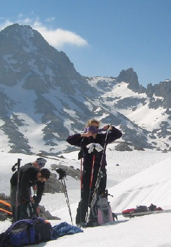 ski-touring-skins