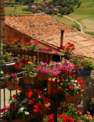 Find a place to stay in Cantabria