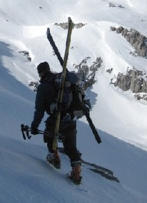 ski_mountaineer