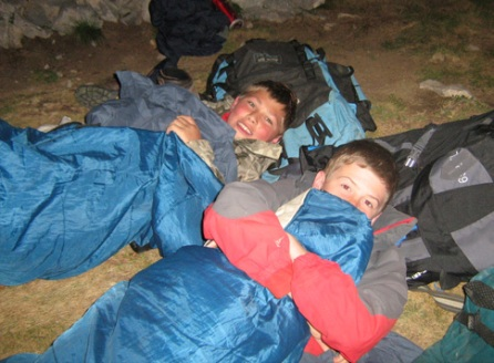 bivvy_night